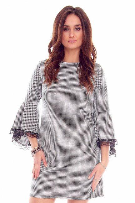 Sukienka damska online