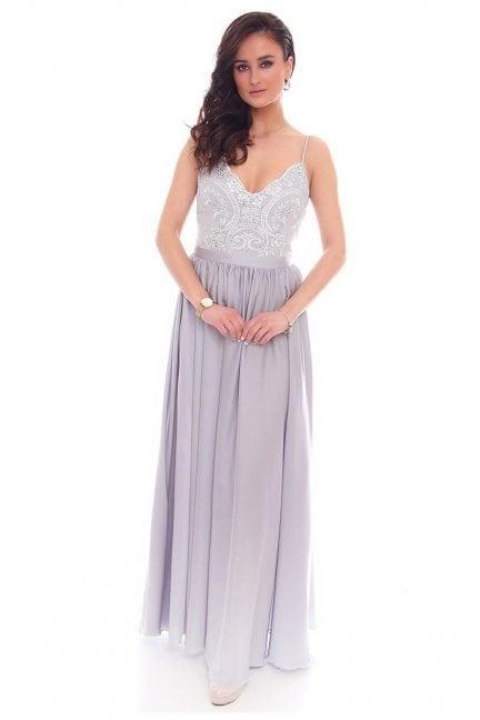 39a73c06b9 Sukienki wieczorowe - Sukienki na wesele - Sklep online - CosmosModa