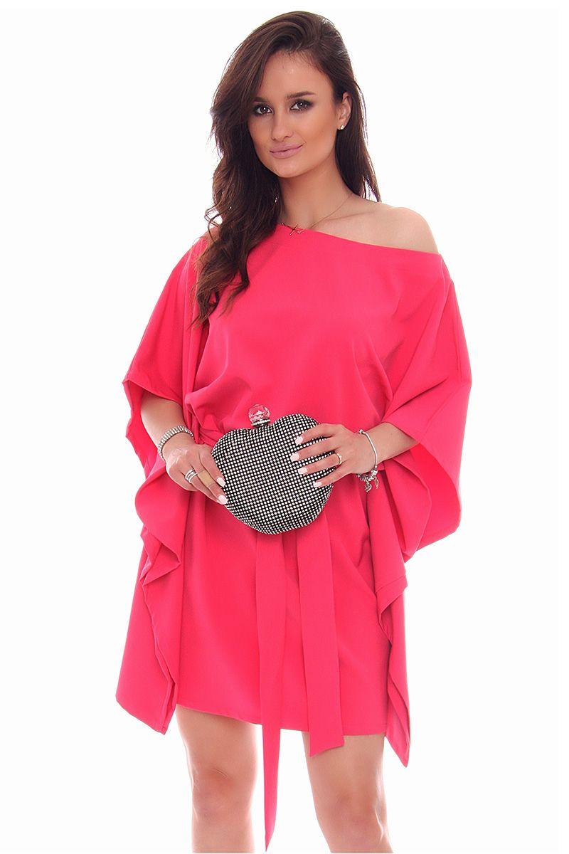 Torebka wizytowa serce CMT42 czarna modne torebki damskie